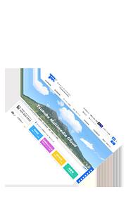 タブレットホームページ画像